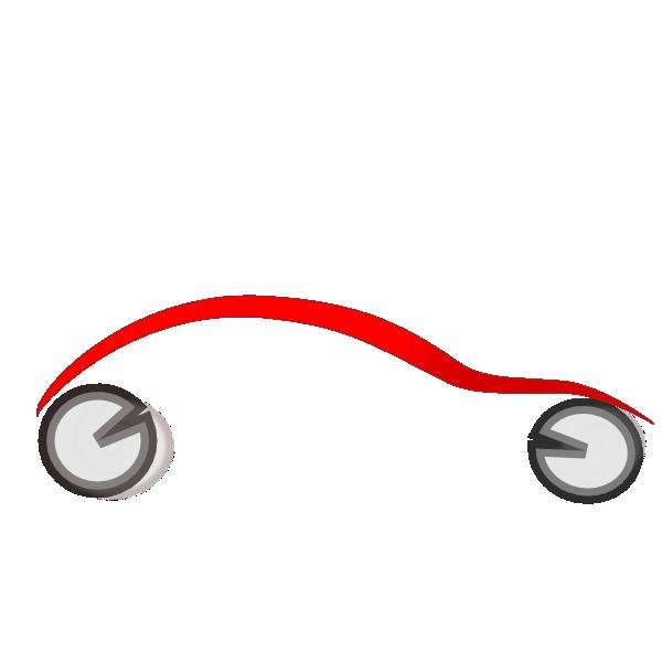 Car Logo 2 Clip Art at Clker pluspng.com - vector clip art online, royalty free u0026  public domain - Car Logo PNG