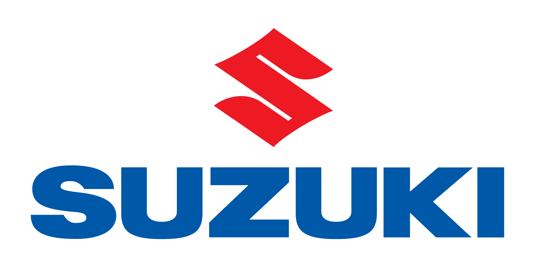 Car Logo Suzuki - Car Logo PNG