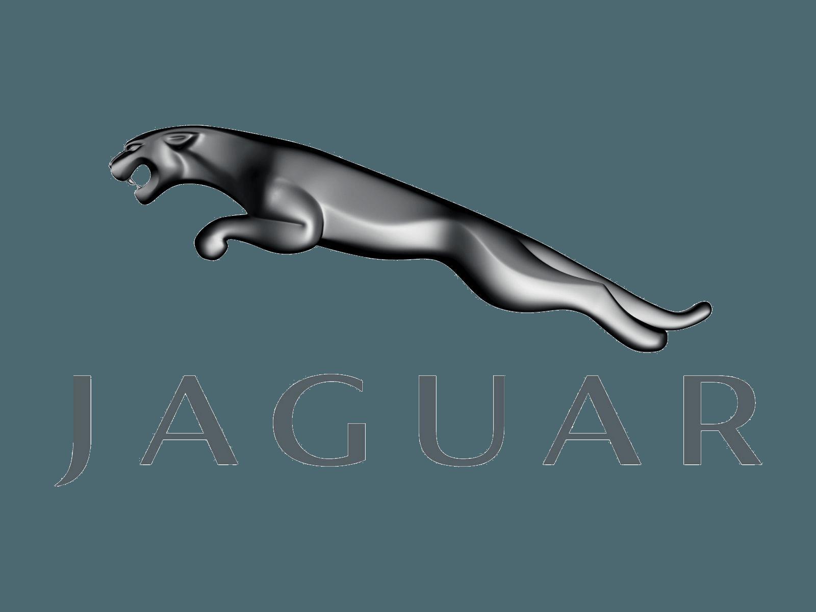 Jaguar Car Logo Png Brand Image PNG Image - Car Logo PNG