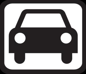 small-car-park-md - Car Parking Lot PNG