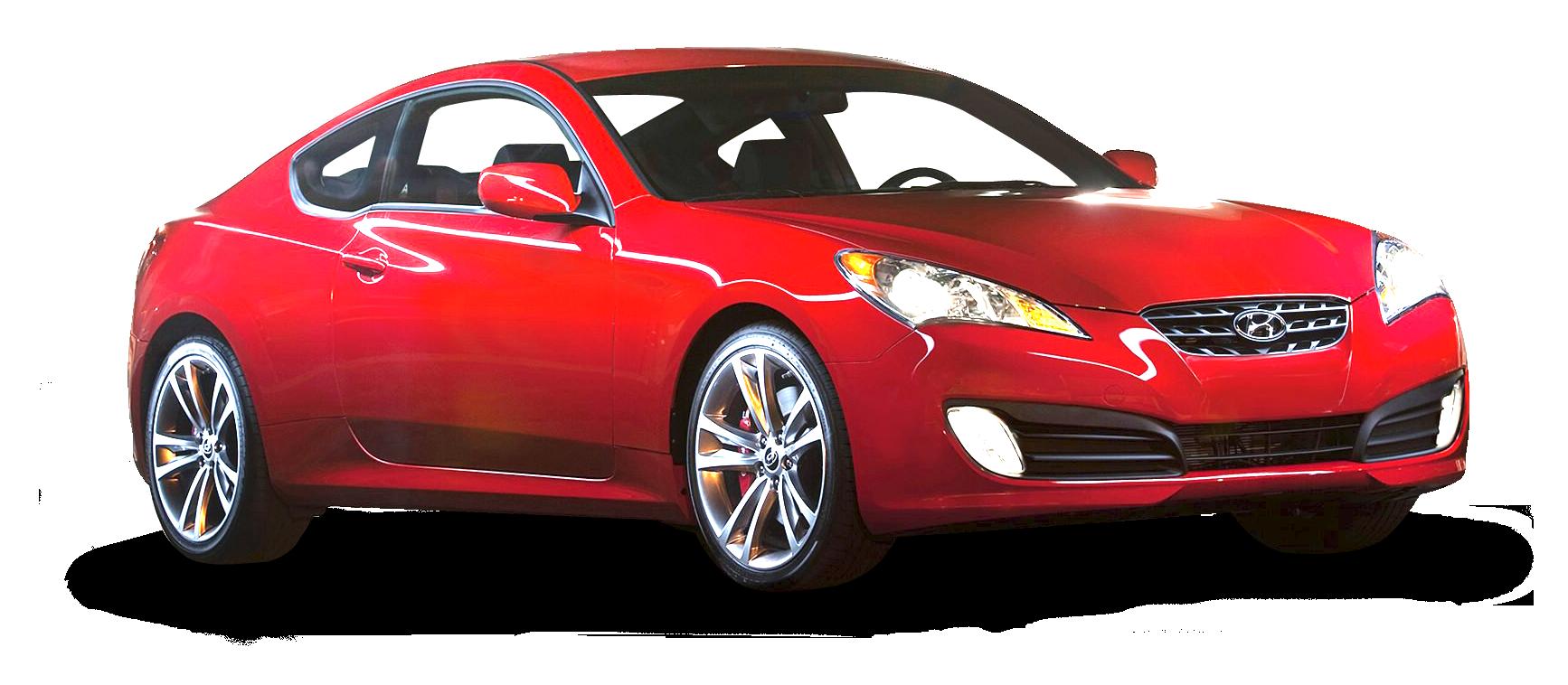 Car PNG-PlusPNG.com-1734 - Car PNG