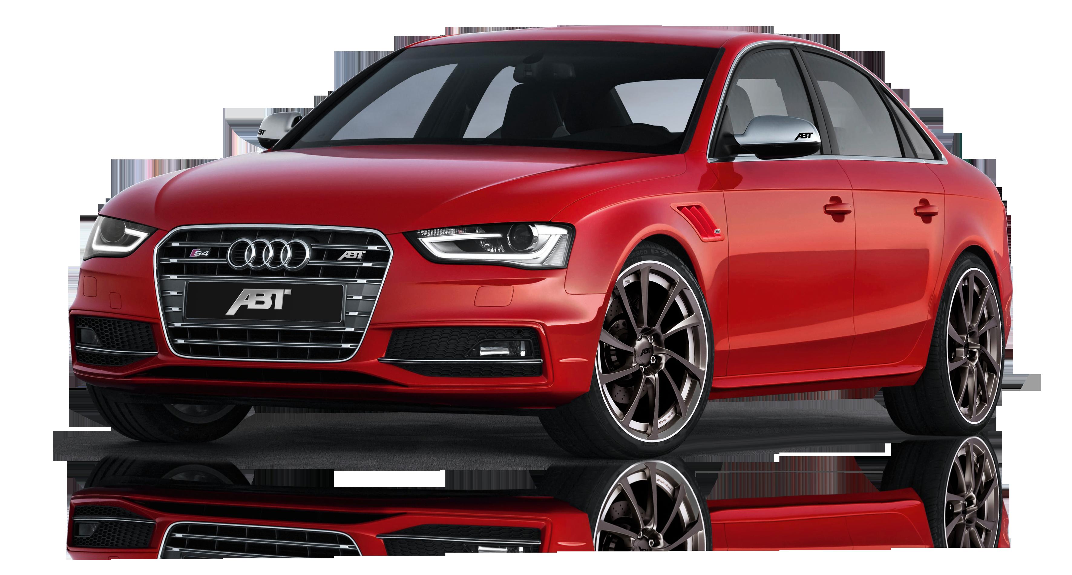 Audi PNG Auto Car Image #16828 - Car PNG