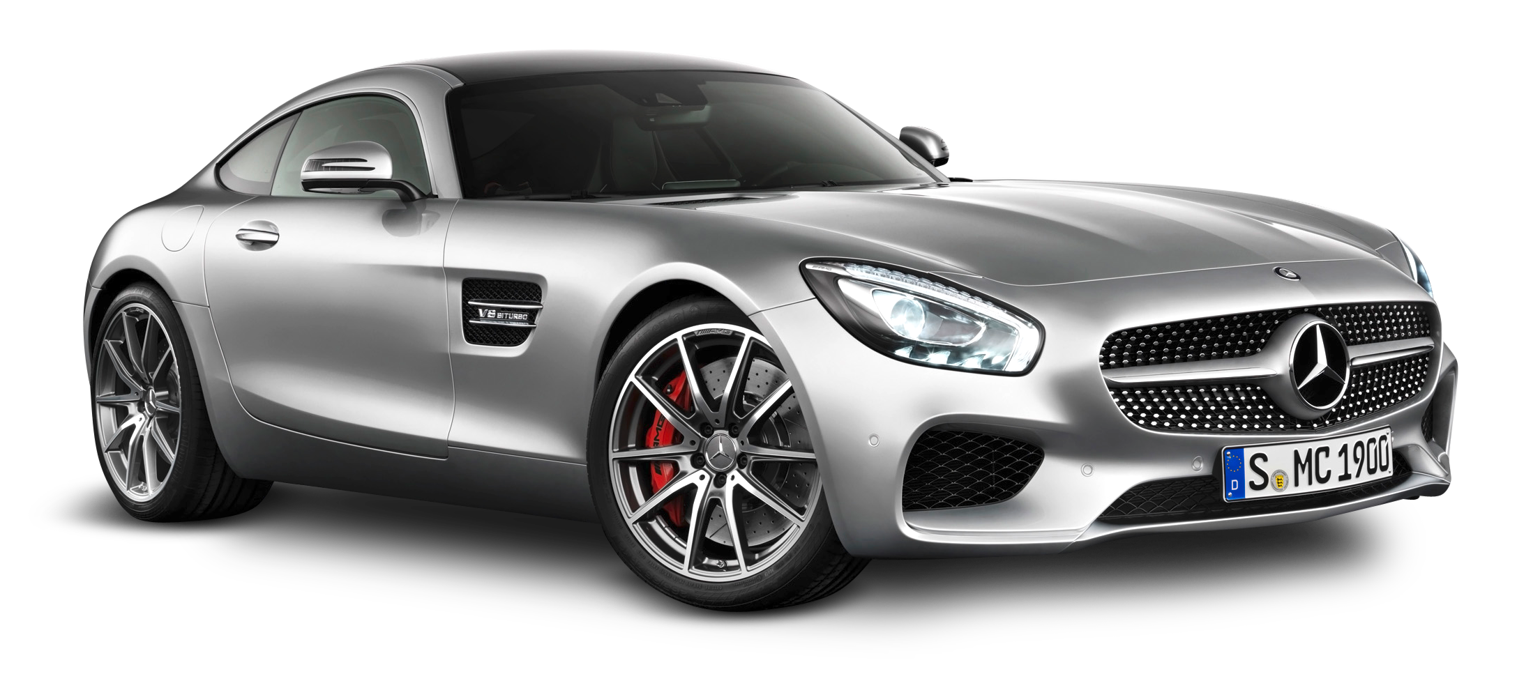 Car PNG Picture - Car PNG