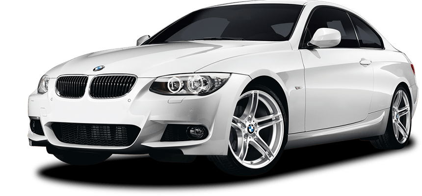 Sports Car | Wallpapers Colle