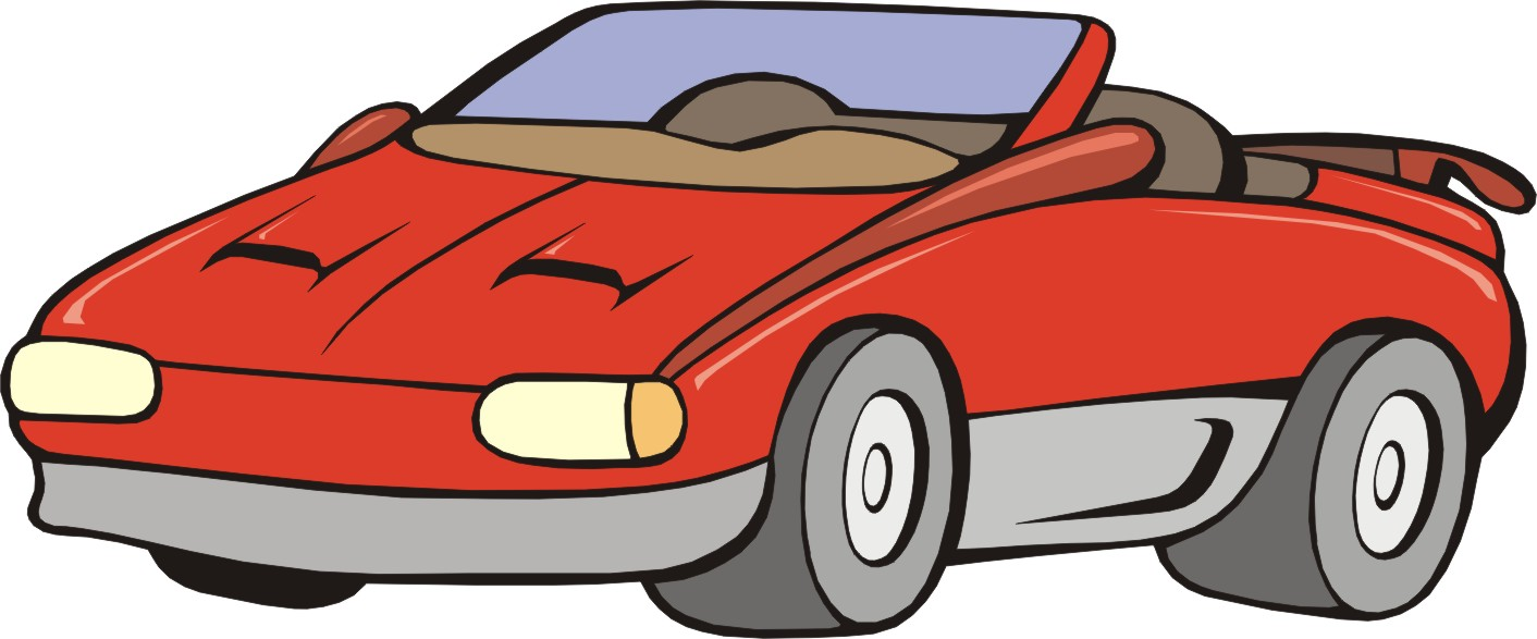 Auto Cartoon Png - Clipart library - Car PNG Jpg