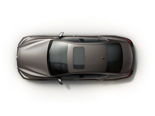 car top view - Google 検索 - Car PNG Jpg