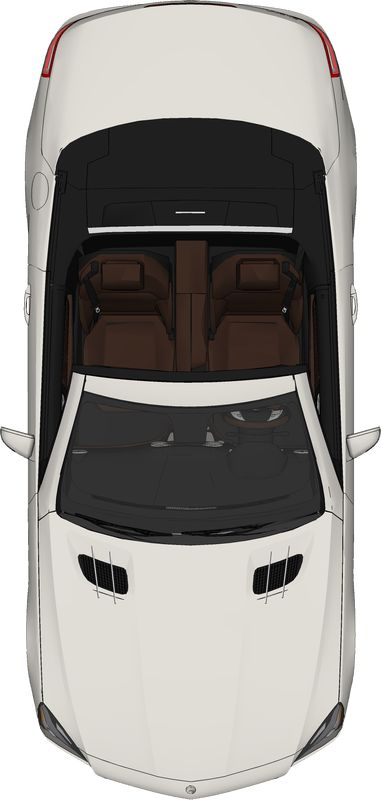 free top view PNG car mercedez | Freebies | Pinterest | Cars, Free and  Photoshop - Car PNG Jpg