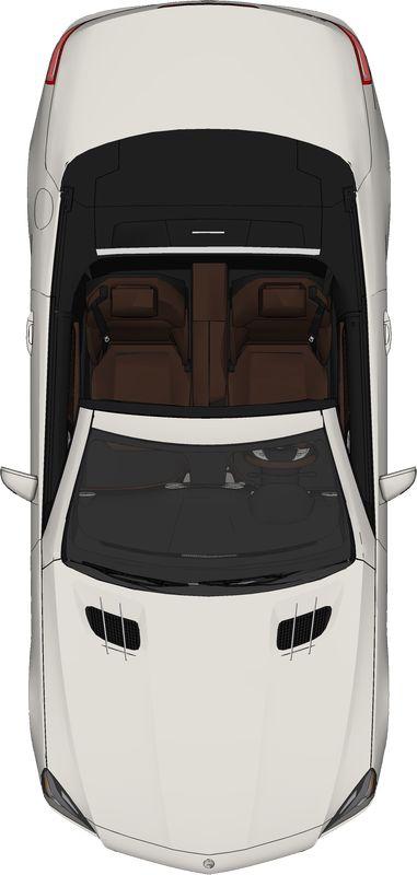 Car PNG Jpg - 50476