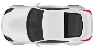 Car PNG Top - 57119