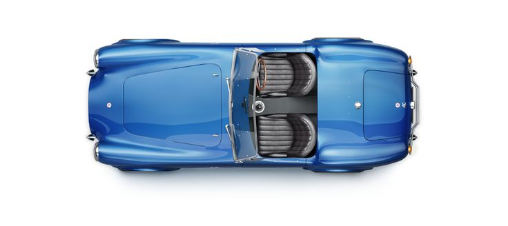 Car PNG Top - 57118