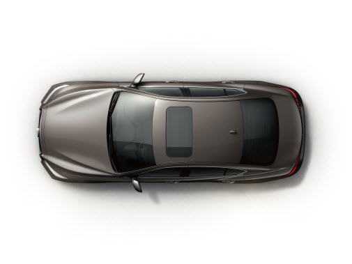 Car PNG Top View Png-PlusPNG.