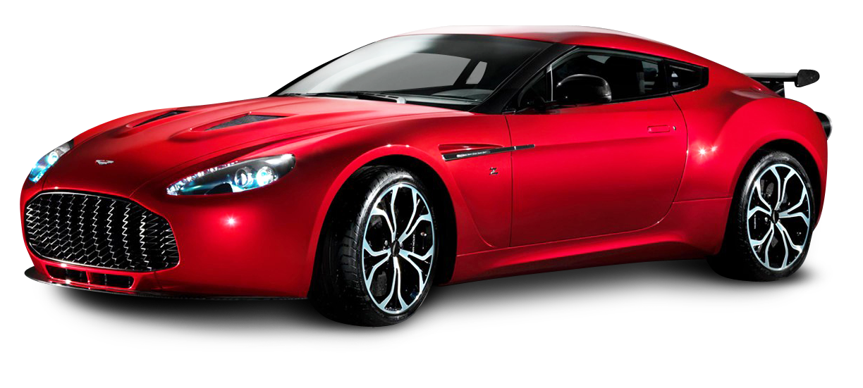 Car Red Png Transparent Car Red Png Images Pluspng