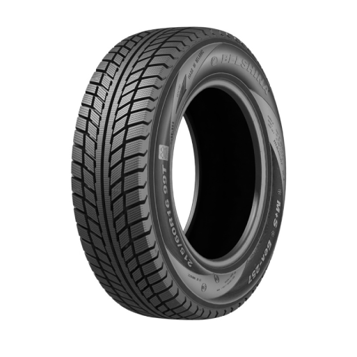 Car Tyre HD PNG - 89603