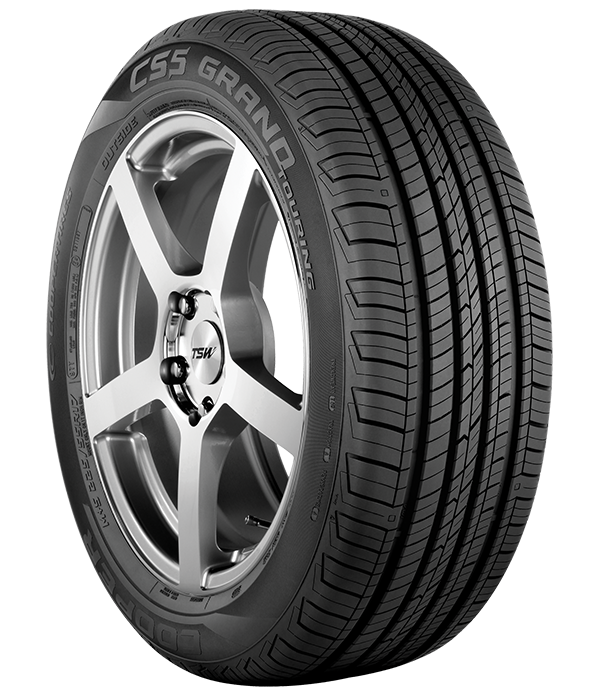 Car Tyre HD PNG-PlusPNG.com-600
