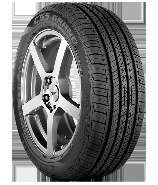 Car Tyre HD PNG - 89602