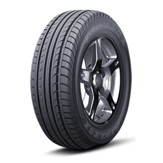 Car Tyre HD PNG - 89607