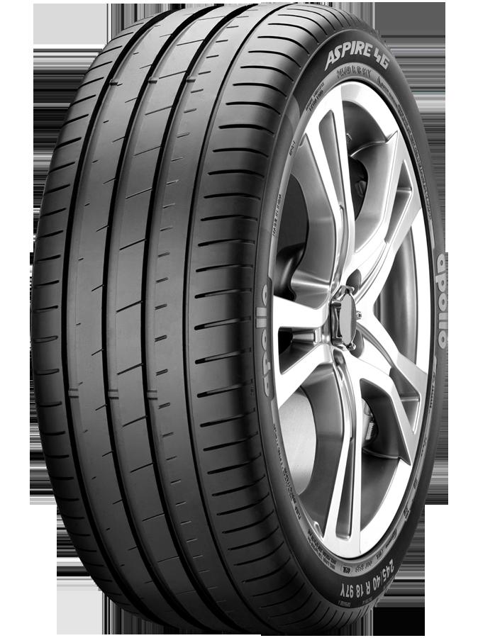 Car Tyre HD PNG - 89606