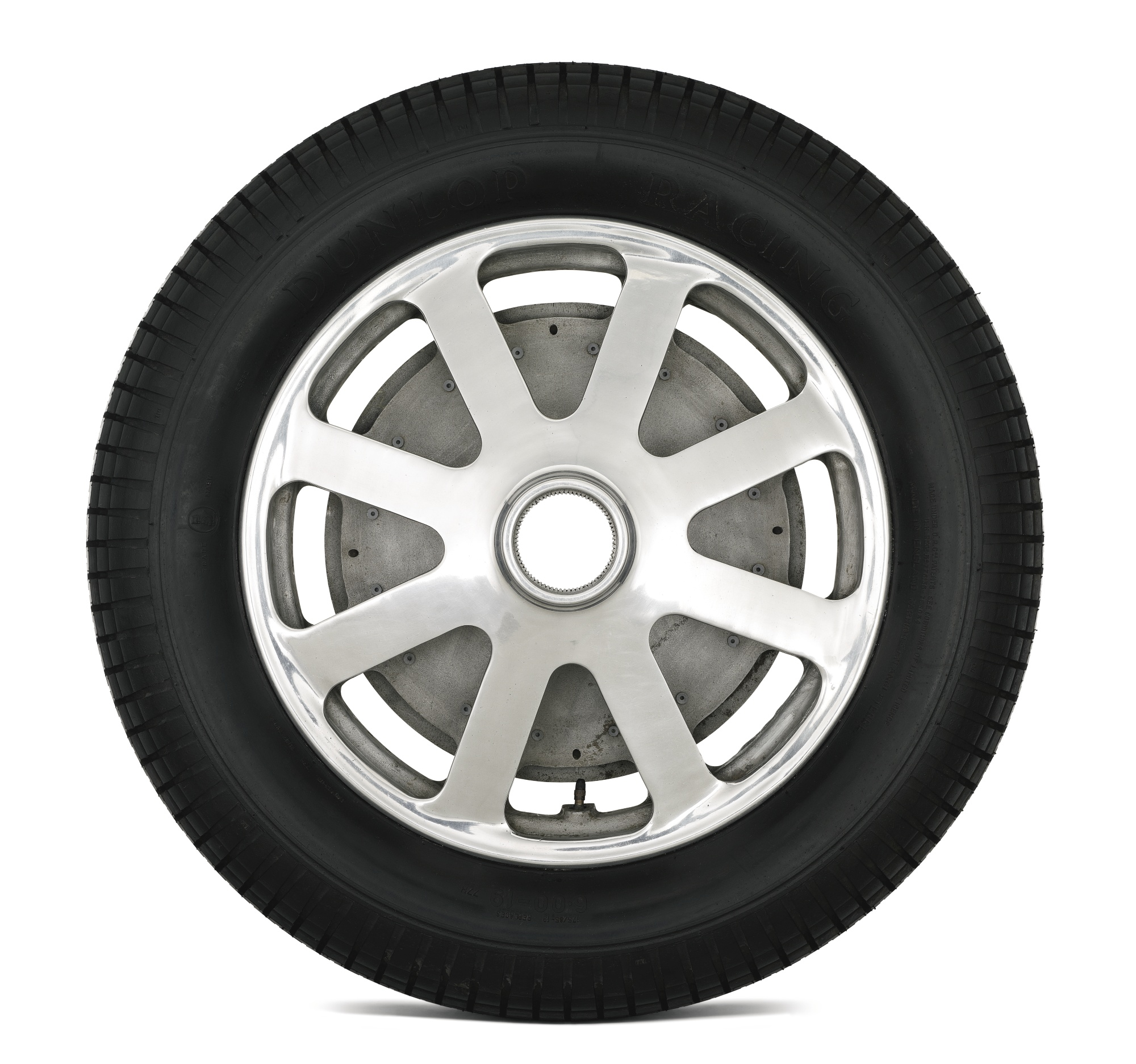 Car Wheel PNG-PlusPNG.com-2000 - Car Wheel PNG