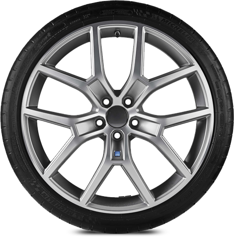 Car Wheel PNG - Car Wheel PNG