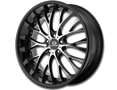Car Wheel Png File PNG Image - Car Wheel PNG