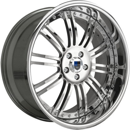 Car Wheel PNG Image, Free Download - Car Wheel PNG