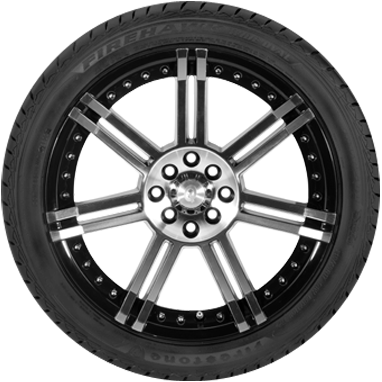 Car wheel PNG image, free download Car wheel PNG image, free - Car Wheel PNG