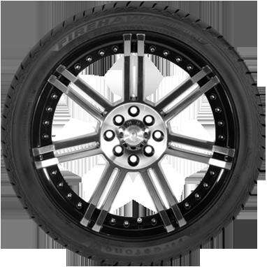 Car Wheel PNG Image, Free Download Car Wheel PNG Image, Free - Car Wheel PNG