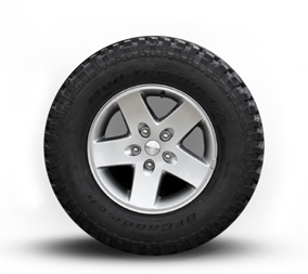 Download Car Wheel PNG images transparent gallery. Advertisement - Car Wheel PNG