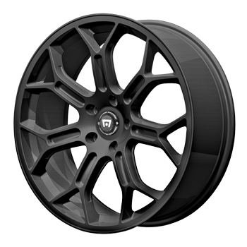 Else Is Done On Car I . PlusPng.com Pic Source - Car Wheel PNG