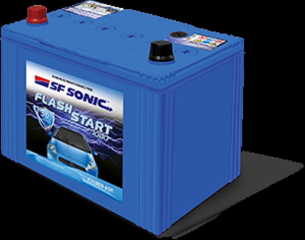 Buy SF SONIC FS1440-35R Car Battery Online,SF SONIC FS1440-35R Car Battery  Price - Carbattery HD PNG