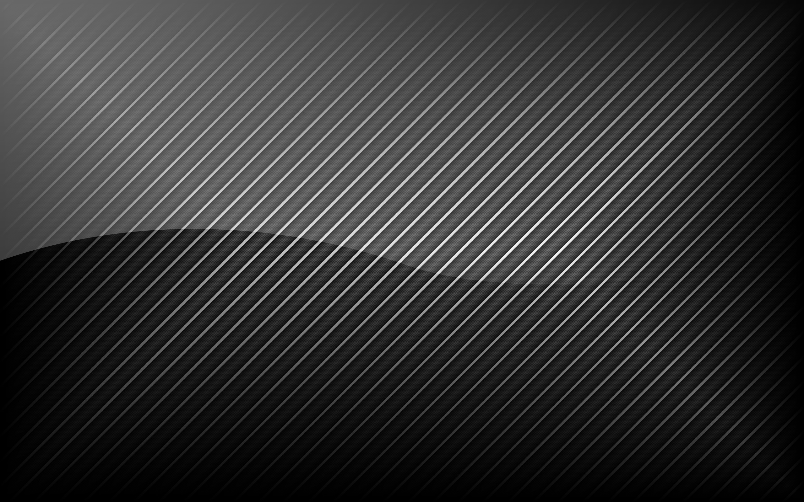 1920x1080 BMW E60 M5 RED Carbon fiber skinning exterior door pillars from  NVD Autosport - Carbon Fiber PNG