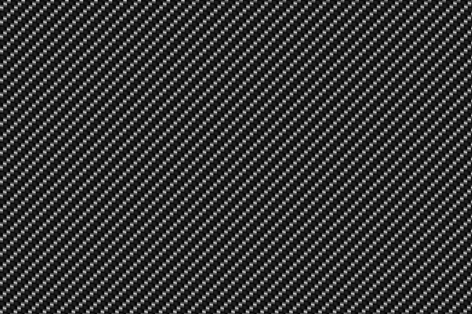 Carbon Fiber PNG - 139661