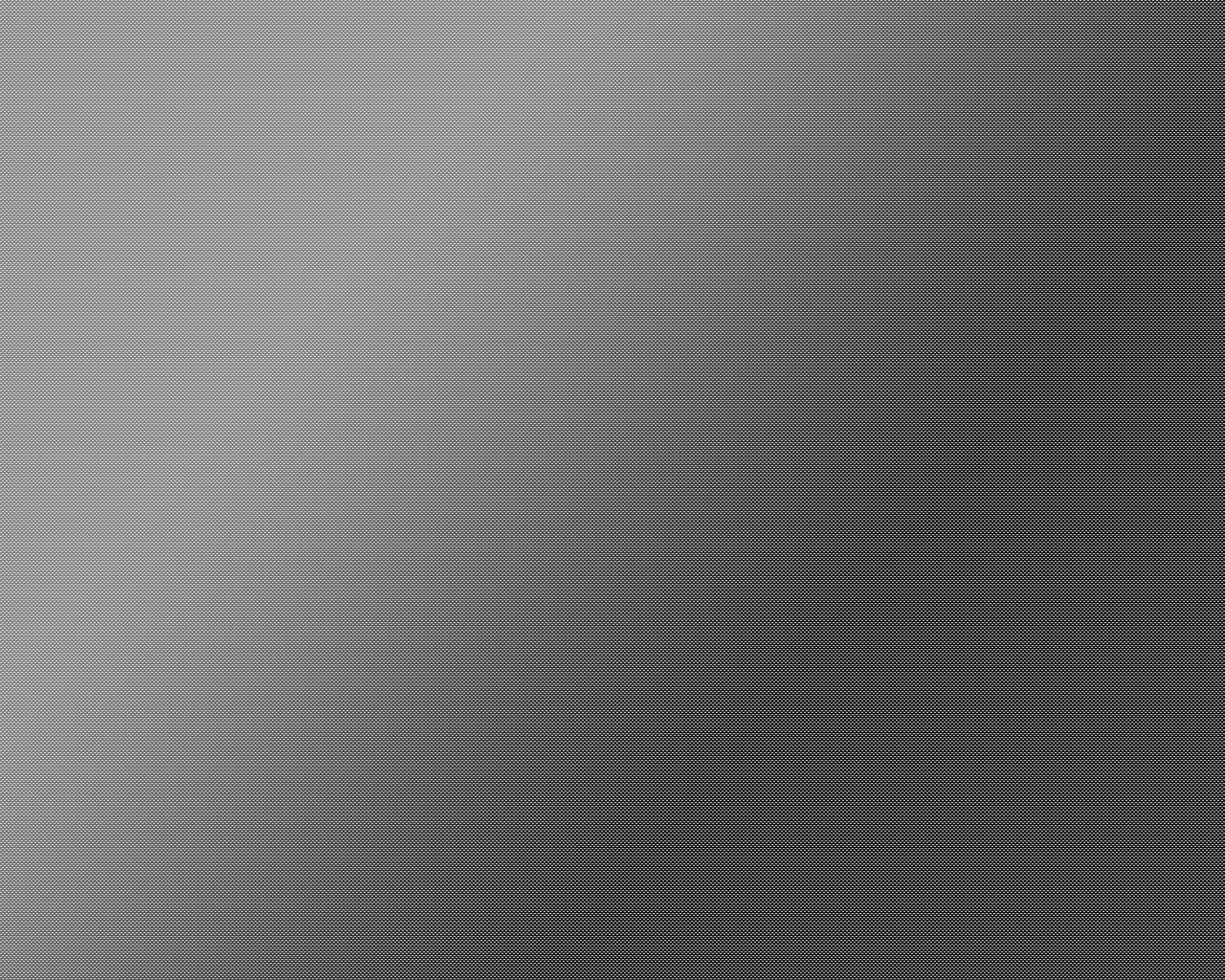 Carbon Fiber PNG - 139672