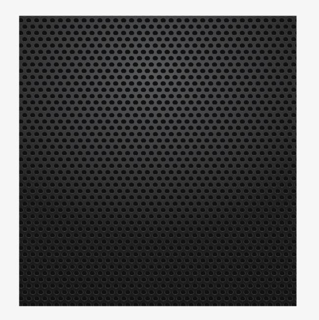 Carbon Fiber PNG - 139664