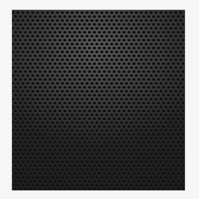 Black carbon fiber texture background decoration, Hexagon, Geometric  Collection, Advertising Design PNG Image - Carbon Fiber PNG