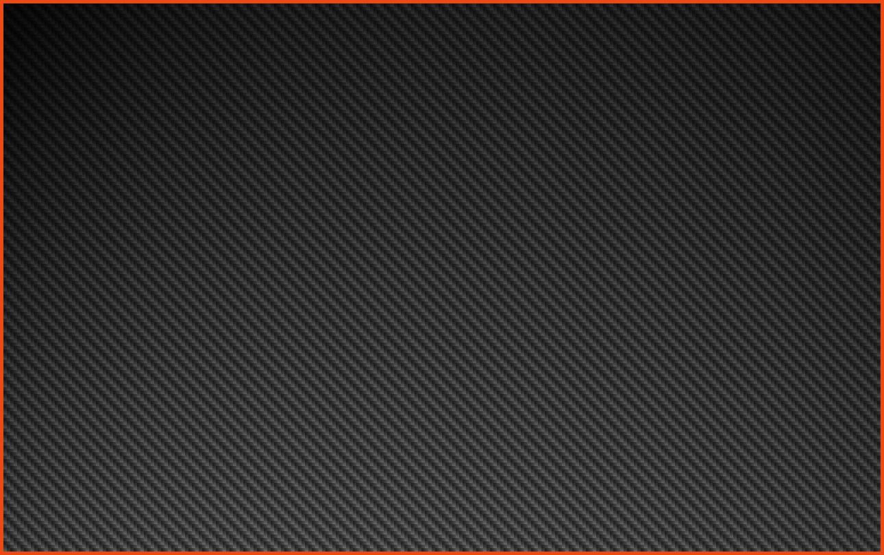Carbon Fiber PNG - 139657