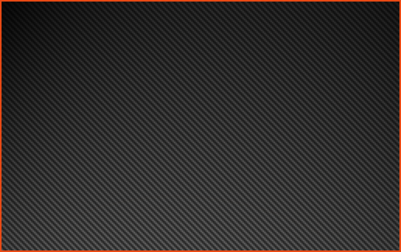 Carbon Fiber Background.wallpaper Cf2 1280×800.png - Carbon Fiber PNG