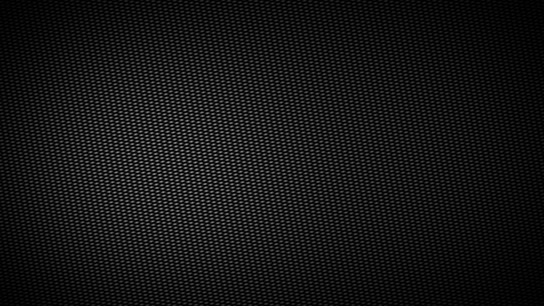 Carbon Fiber PNG - 139662