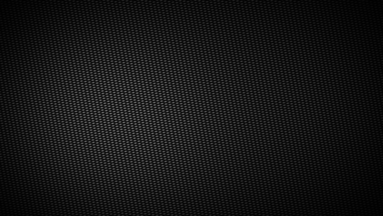 Carbon Fiber Patterns - Carbon Fiber PNG