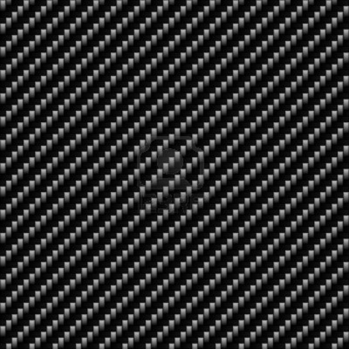 Carbon Fiber PNG - 139671