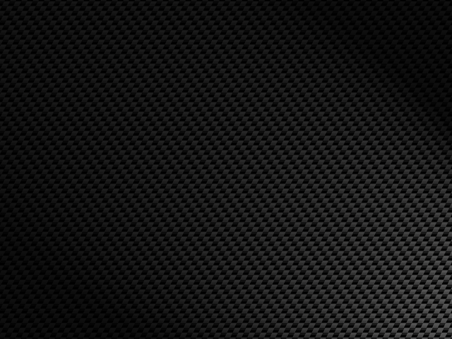 Carbon Fiber PNG - 139663