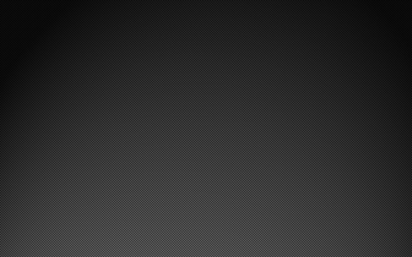 Carbon Fiber PNG - 139656