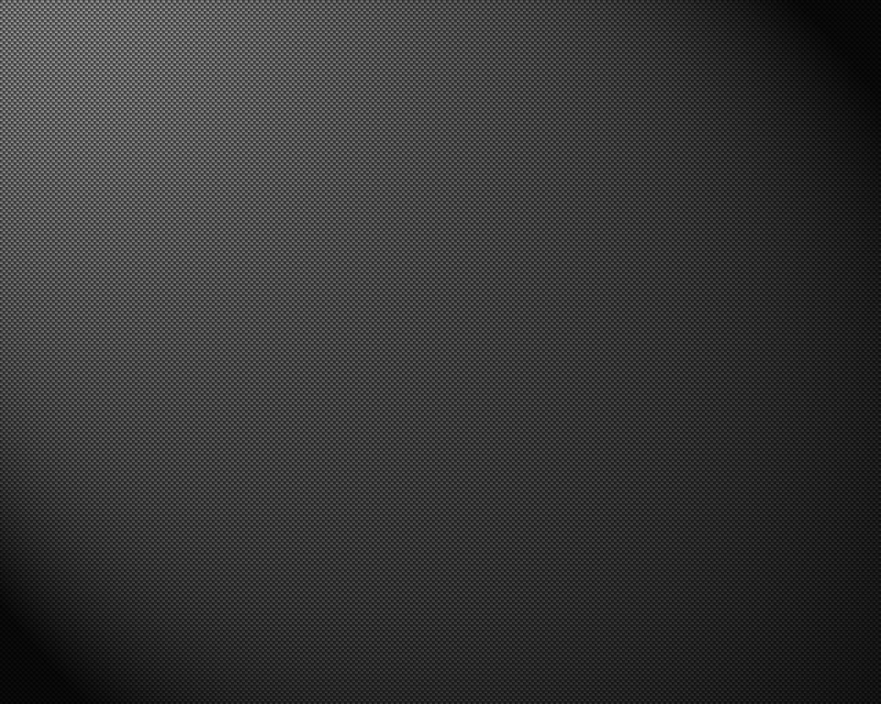 Carbon Fiber PNG - 139665
