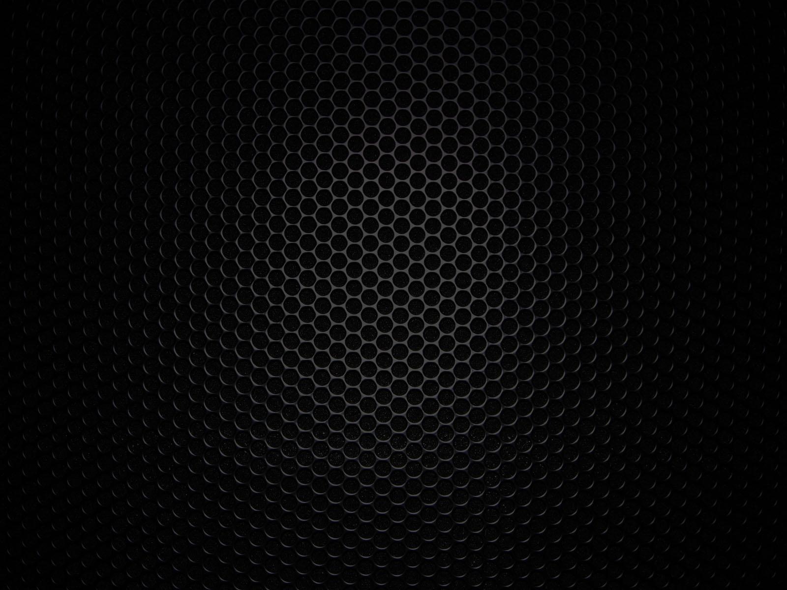 carbonfibre-dark. PlusPng.com  - Carbon Fiber PNG