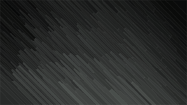 Download this image as: - Carbon Fiber PNG