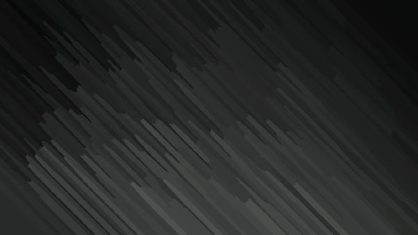 Carbon Fiber PNG - 139655