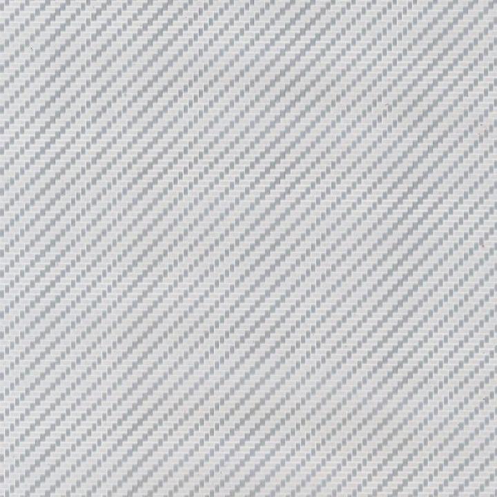 Carbon Fiber PNG - 139667