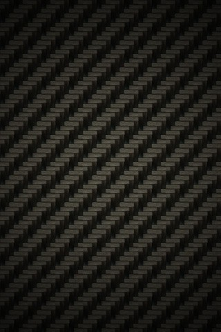 The carbon fiber patterns come in both .PNG and .PAT formats and are  available - Carbon Fiber PNG