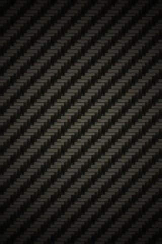 Carbon Fiber PNG - 139668