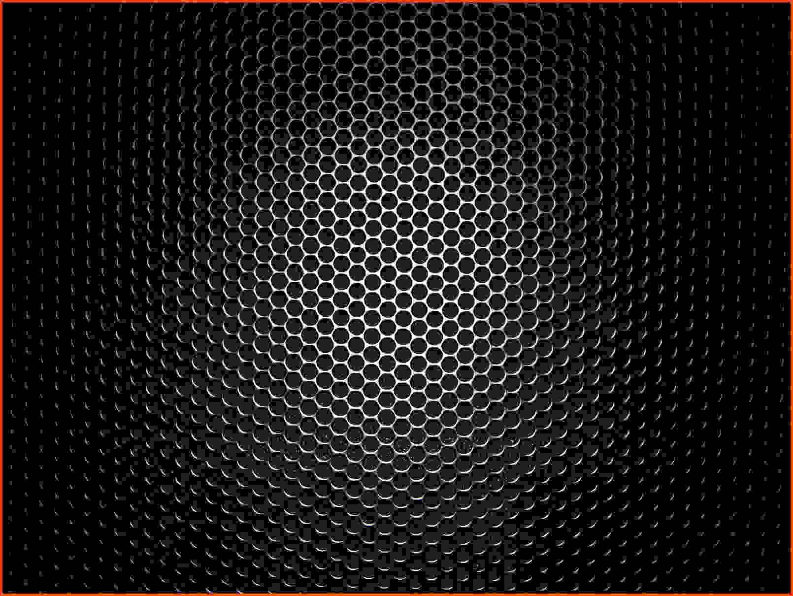 Carbon Fiber PNG - 139666